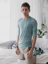 Gay Boys Aiden Garcia