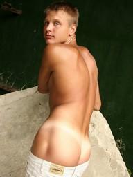 Gay Boy carl-2