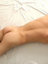 Gay Boy gary-2