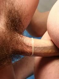 Gay Boy jimmy-n-renat