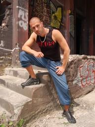 Gay Boy Max Exe, Tommy Haine, Jaden Idol
