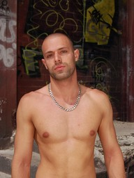 haines city gay personals Meet and date a gay man, discuss with open-minded gays around you on getmale, the gay dating site in polk county, florida.