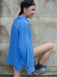 Gay Boy Sanya