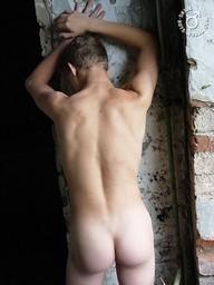 Gay Boy Alexandr