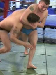 Gay Boy Aaron Aurora and Rhys Casey